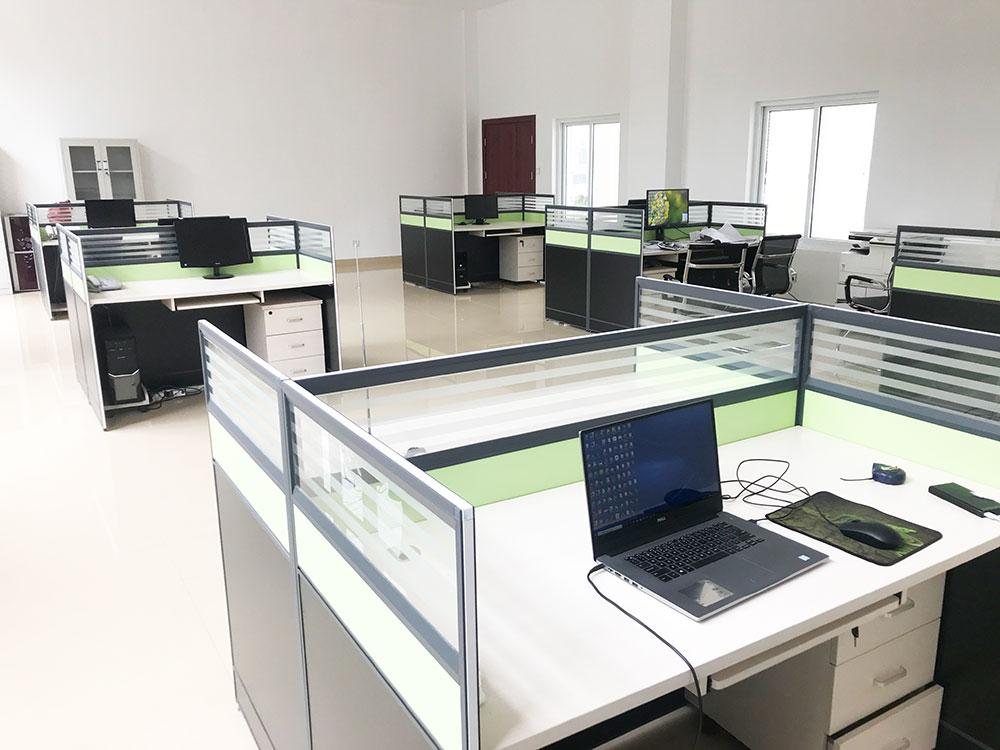 电子商务办公室