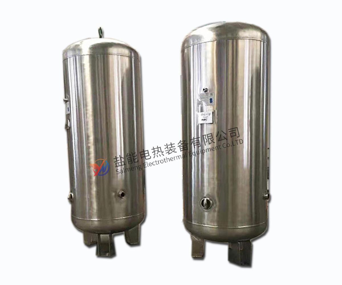 熔喷布汽水分离器